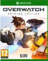 Overwatch - Origins Edition, Xbox One [Versione francese]