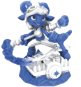Skylanders SuperChargers Einzelfigur Power Blue Splat