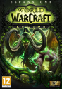 World of Warcraft: Legion, PC/MAC [Italienische Version]