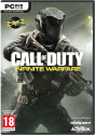 Call of Duty: Infinite Warfare - Standard Edition, PC (Inkl. Terminal Bonus Map) [Versione tedesca]