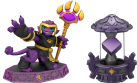 Skylanders Imaginators Combo Pack 2