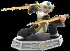 Skylanders Imaginators Einzelfigur Sensei Aurora
