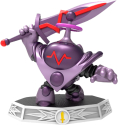Skylanders Imaginators Einzelfigur Sensei Blaster Tron
