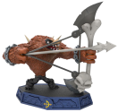 Skylanders Imaginators Einzelfigur Sensei Wolfgang