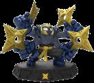 Skylanders Imaginators Einzelfigur Sensei Starcast