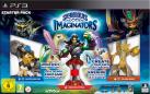 Skylanders Imaginators Starter Pack, PS3 [Version allemande]