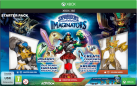 Skylanders Imaginators Starter Pack, Xbox 360 [Version allemande]