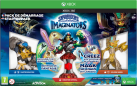Skylanders Imaginators Starter Pack, Xbox 360 [Französische Version]