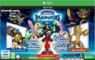 Skylanders Imaginators Starter Pack, Xbox One [Versione tedesca]
