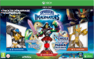 Skylanders Imaginators Starter Pack, Xbox One
