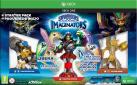 Skylanders Imaginators Starter Pack, Xbox One