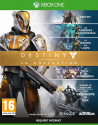 Destiny - The Collection, Xbox One [Französische Version]