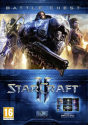 Starcraft 2 Battlechest, PC
