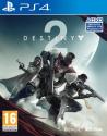 Destiny 2, PS4