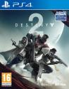 Destiny 2, PS4 [Italienische Version]