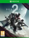 Destiny 2 (y compris Pre-Order Bonus), Xbox One [Französische Version]