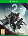Destiny 2, Xbox One
