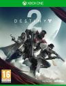 Destiny 2, Xbox One [Italienische Version]