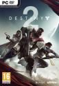 Destiny 2, PC [Französische Version]