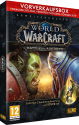 World of Warcraft: Battle for Azeroth (Code in a Box), PC/Mac