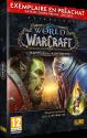 World of Warcraft: Battle for Azeroth (Code in a Box), PC/Mac [Französische Version]