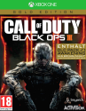 Call of Duty: Black Ops III - Gold Edition, Xbox One