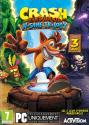 Crash Bandicoot N. Sane Trilogy (Code de téléchargement), PC [Französische Version]
