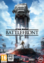 Star Wars: Battlefront, PC, multilingual