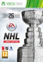 NHL - Legacy Edition, Xbox 360, multilingual
