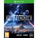 Star Wars: Battlefront 2, Xbox One, multilingual