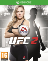 EA SPORTS UFC 2, Xbox One, Englisch