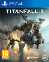 Titanfall 2, PS4, multilingual