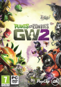 Plants vs. Zombies: Garden Warfare 2, PC, Englisch