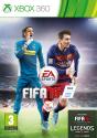 FIFA 16, Xbox 360, deutsch / italienisch