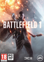 Battlefield 1, PC, multilingual