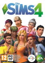 Die Sims 4, PC, multilingual