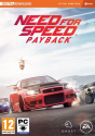 Need for Speed - Payback, PC, Multilingua