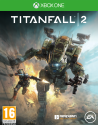 Titanfall 2, Xbox One, multilingual