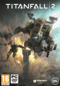 Titanfall 2, PC, multilingual