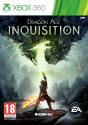 Dragon Age: Inquisition, Xbox 360, französisch