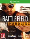 Battlefield: Hardline, Xbox One, multilingue