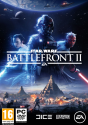 Star Wars: Battlefront 2, PC, multilingual