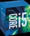 intel Core i5-6400 - Processeur - 2.7 GHz