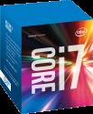Intel Core i7 6700K - Prozessor - 4 GHz