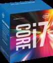 Intel Core i7 6700 - Prozessor - 3.4 GHz