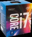 Intel Core i7 7700K - Prozessor - 4.2 GHz