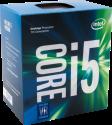 Intel Core i5 7600T - Prozessor - 2.8 GHz