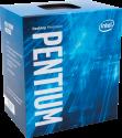 intel Pentium G4620 - Prozessor - 3.7 GHz