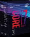 intel Core i7-8700K - Processeur - 3.7 GHz