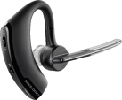 PLANTRONICS Voyager Legend - Headset - Bluetooth - Schwarz